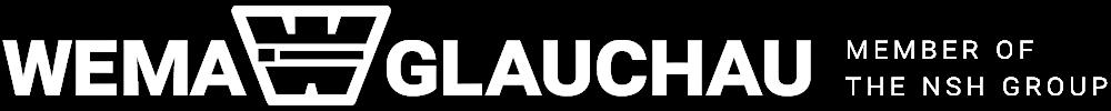 WEMA Glauchau : universelle Rundschleifmaschinen für alle Anwendungen